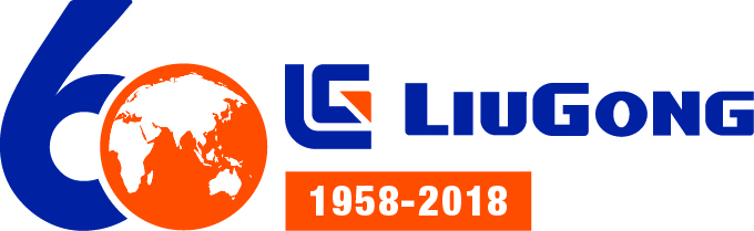 60th anniversary LOGO EN